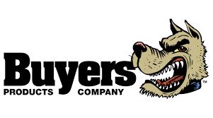 BUYERS logo