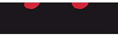 SHINDIAWA logo