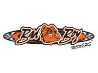 Bad-Boy-Category-Logo