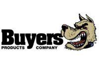Buyers-Category-Logo