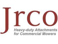 JRCO-Category-logo