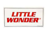 Little-Wonder-Category-Logo