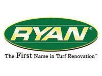 Ryan-Category-Logo
